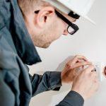 Un électricien professionnel fera tout pour sécuriser votre logement à Rennes