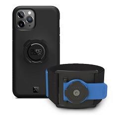 Brassard Running Quad Lock Iphone 11 Pro