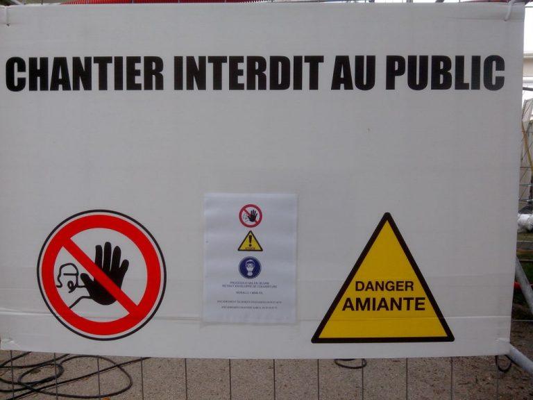 Read more about the article Comment trouver un diagnostiqueur amiante certifié ?