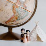 Les choses à savoir avant de s'expatrier en famille